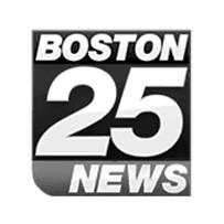 boston25-grayscale