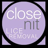 closeNitLiceRemoval-logo